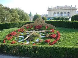 Stadtpark-Vienna
