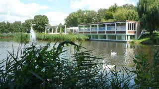 Donau-Park