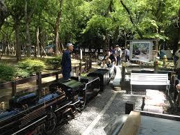 Setagaya-Park