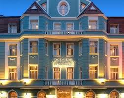 Hotel-Nestroy-Wien