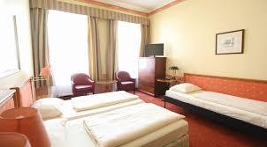 Hotel-Resonanz-Vienna