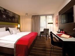 Leonardo-Hotel-Vienna