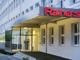 Rainers-Hotel-Vienna