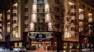 Hotel-Am-Konzerthaus-Vienna-MGallery