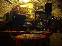 jazzland-vienna