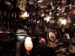 Bockshorn-Irish-Pub