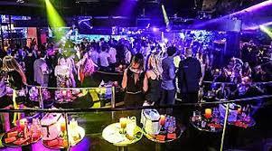 Monaco-Bar-Nightclub