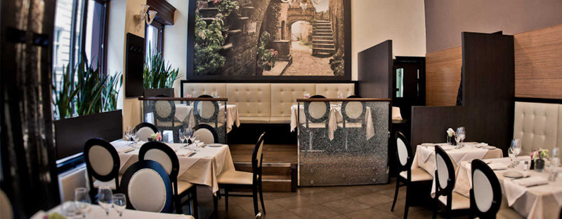 Restaurant-Al-Borgo