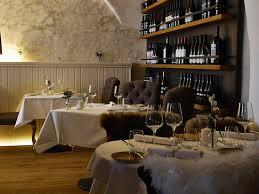 Buxbaum-Restaurant