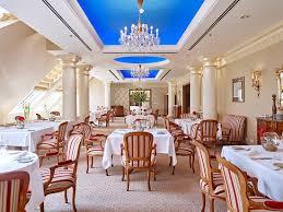 Restaurant-Le-Ciel-by-Toni-Mörwald