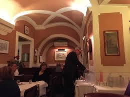 Restaurant-Bauer