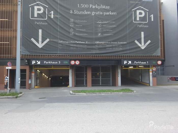 Donauzentrum-P1