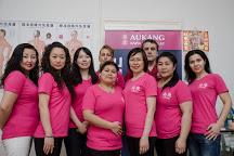 Aukang-Vitalzentrum-and-Massageinstitut